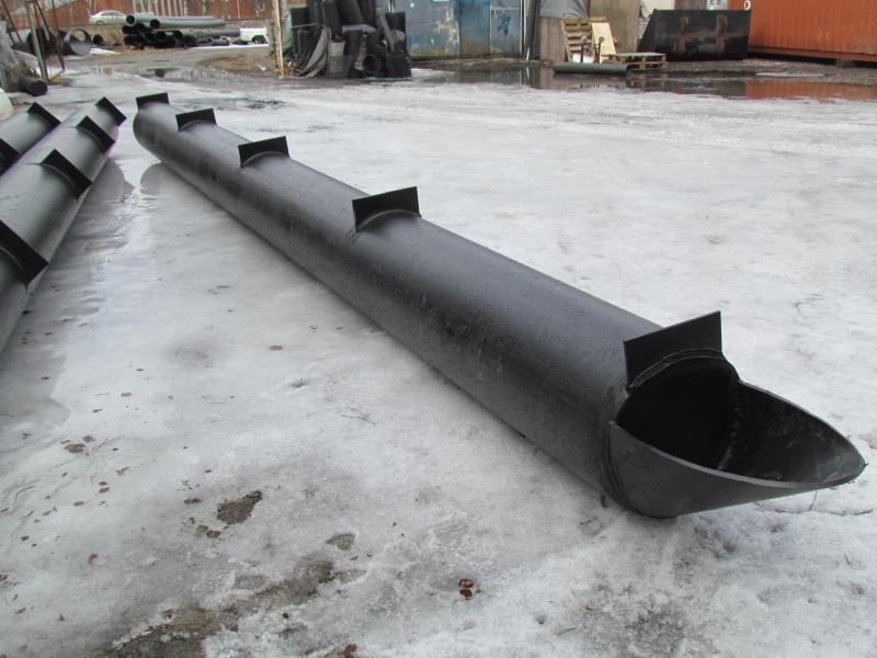 8 m x 500 mm (3)