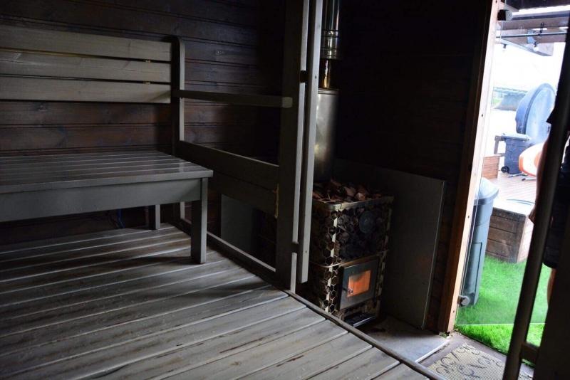 lautta_sauna